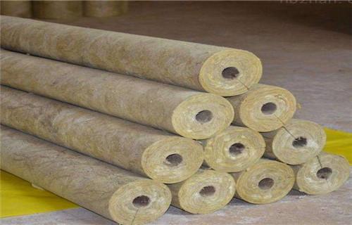 汉中岩棉板 砂浆岩棉复合板保温厂家