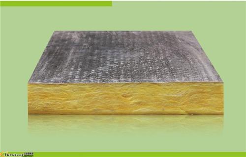 鹤壁玻璃棉管 彩色玻璃棉每平米价格