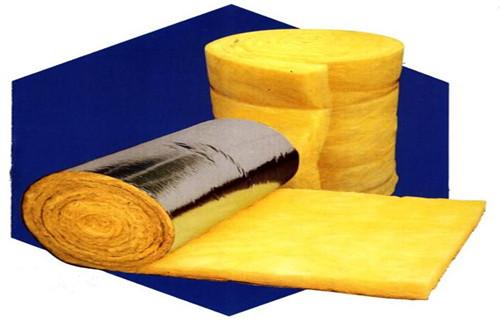 常州玻璃棉毡 蔬菜大棚保温棉报价