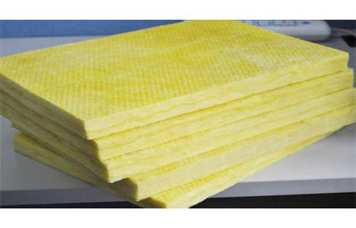 常州玻璃棉毡 隔音玻璃棉毡厂家价格