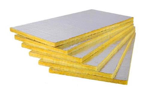 常州玻璃棉管 出口玻璃丝棉厂家出厂价