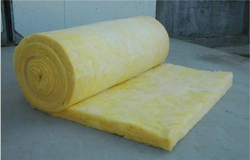 汉中离心玻璃棉 温室养殖大棚保温棉资质齐全