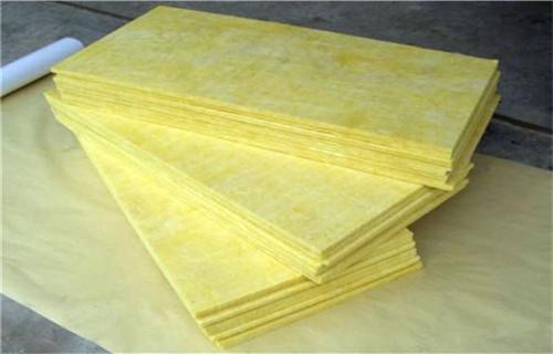 常州玻璃棉 蔬菜大棚保温棉资质齐全