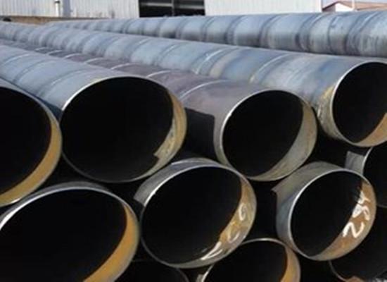 常州国标环氧煤沥青防腐管道价格