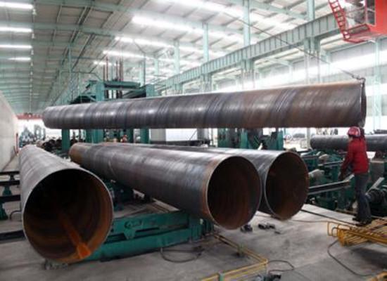 鹤壁自来水输送tpep防腐钢管样式齐全