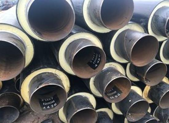 内江加强筋焊接螺旋钢管防腐厂