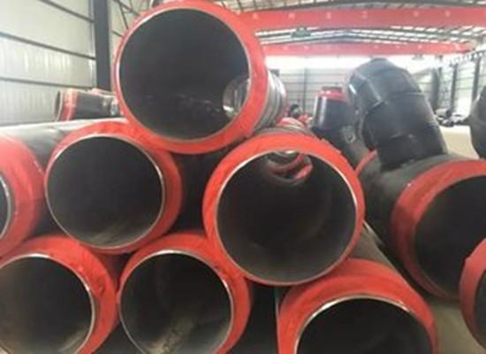 防腐螺旋焊接钢管新余优质供应商
