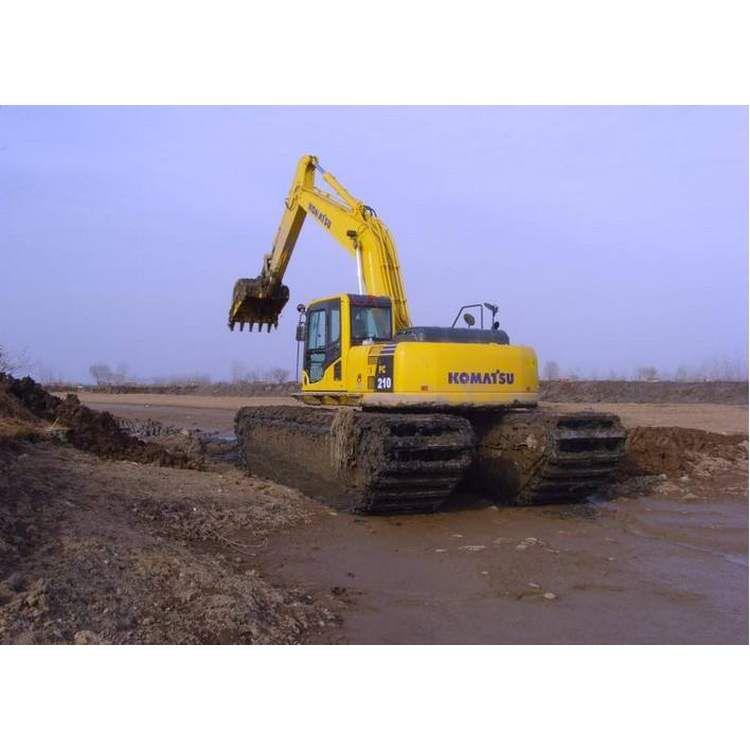 陕西省安康市湖泊淤泥清淤挖掘机出租联系
