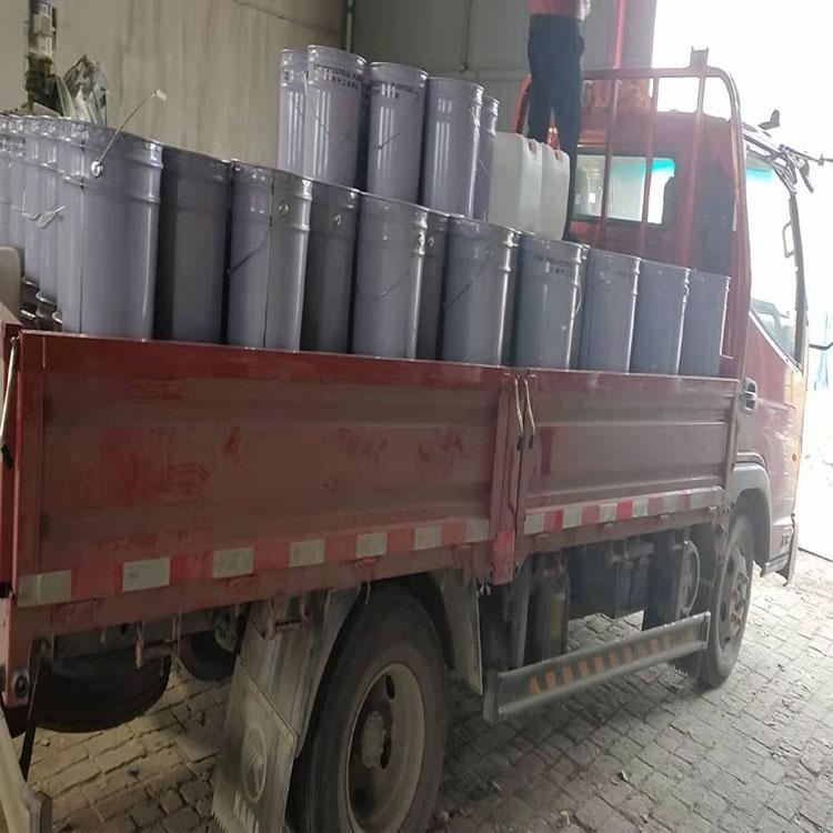 山东省济南市30大卡生物质燃烧机经济实惠