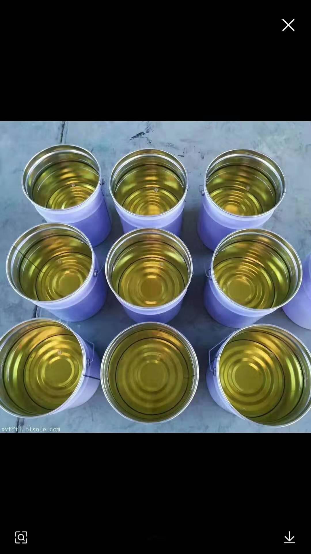 天津市耐酸碱玻璃鳞片胶泥 污水池防腐