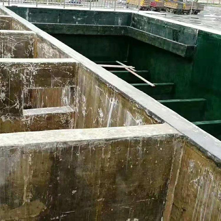 山东省A级环氧树脂胶泥厂家直销高温环氧玻璃鳞片胶泥