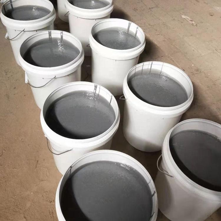 四川省内江环氧乙烯基树脂烟囱、烟道防腐
