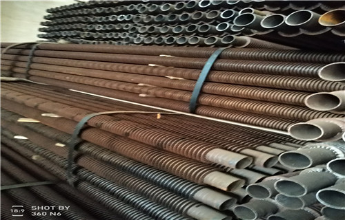 海南省海口市无缝翅片管质量有保障