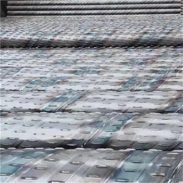 鹤壁桥式滤水管批发价格