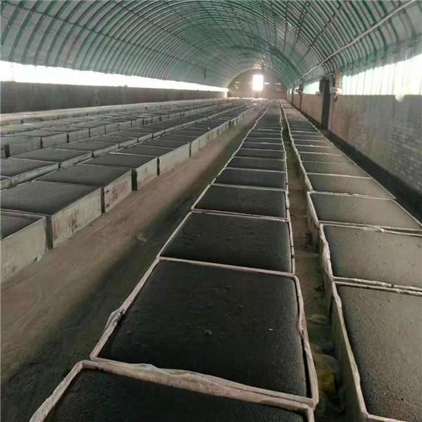 台州硅酸盐泡沫混凝土保温板