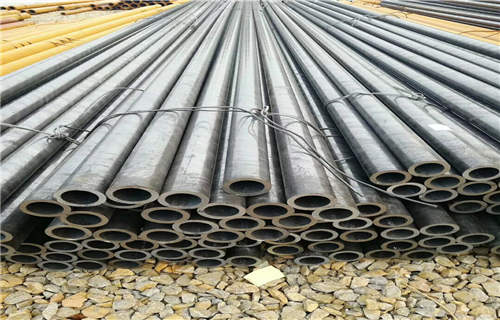 本溪不锈钢厚壁无缝钢管价格合理 品质保证
