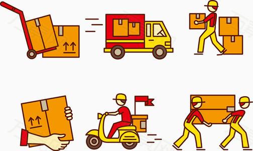 成都到内江回头车回程车公司专线-安全,快捷,准时