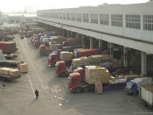 重庆到汉中返空车回程车工地搬家每天发货_随时上门取货