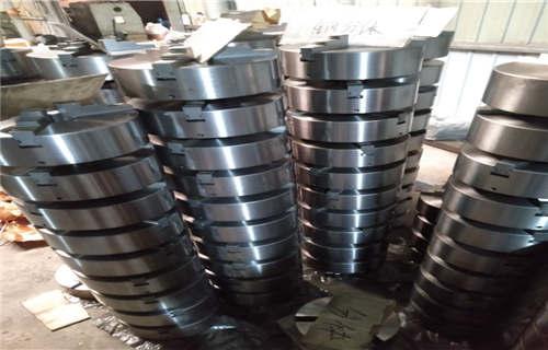 江苏250电动卡盘生产厂家