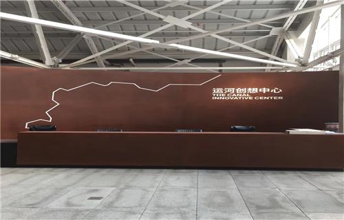 内江耐候钢板#耐候钢#生产商