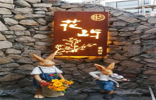 江西省吉安市耐候钢-耐候板-华建耐候