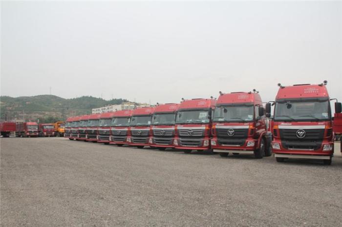 九江镇直达吉安物流公司/门对门服务