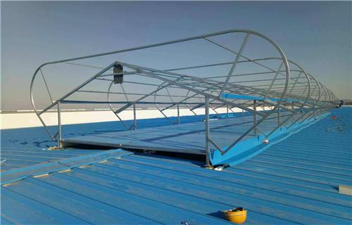 德阳3型通风天窗厂家
