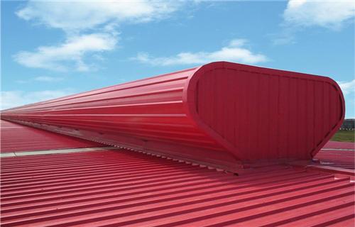 黄冈屋顶通风天窗制造商