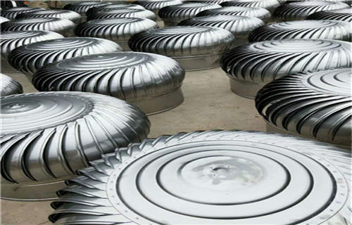 攀枝花1500型顺坡气楼生产厂家