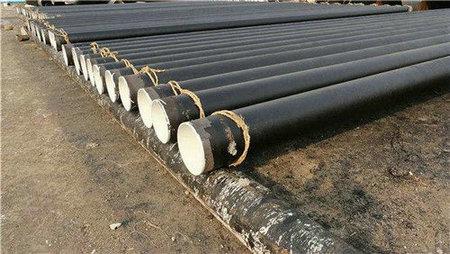 排水用DN2100防腐螺旋钢管生产厂家#安康