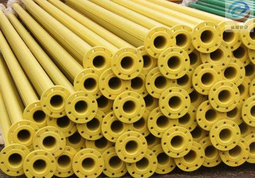 山东涂塑钢管多少钱一米