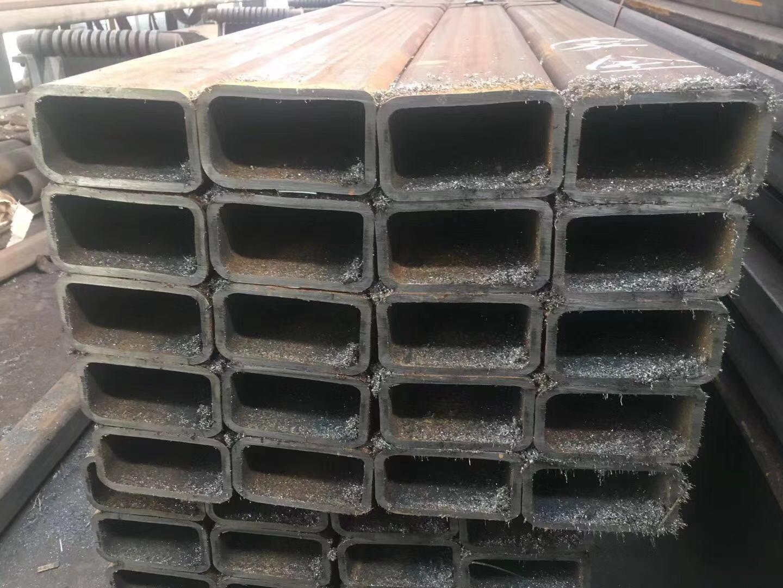 河源40cr热轧无缝钢管大量现货