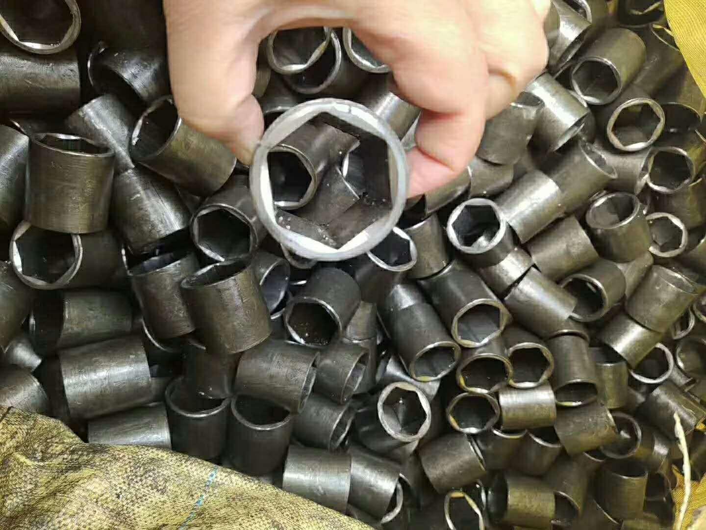 天水45号精拉钢管制造厂家