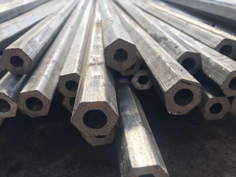 辽阳45无缝钢管山东久邦金属制品有限公司