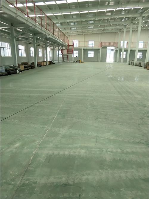 安徽混凝土密封固化剂多少钱