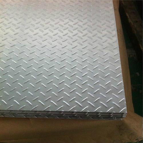 黑河0.5mm厚不锈钢板每吨多少钱