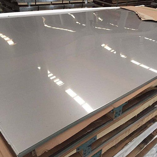 长春12mm厚不锈钢板每吨多少钱
