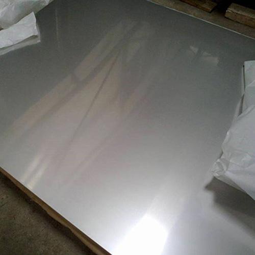 黑河5毫米厚304不锈钢板每公斤价格