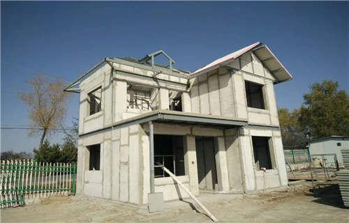 咨询:宁城GRC水泥隔墙板