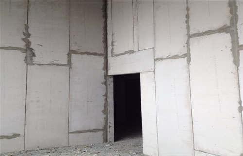 咨询:山东GRC水泥隔墙板