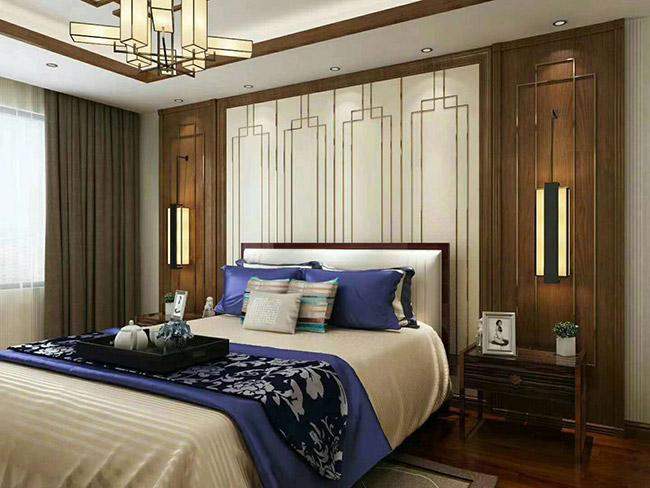 汉中市西乡竹木纤维集成墙板厂家护墙板生产基地