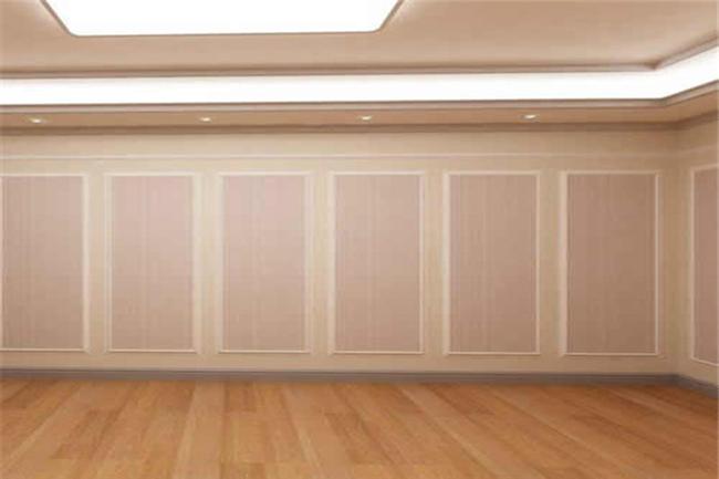 四川省德阳市广汉市 轻钢内装集成墙板 质量可靠