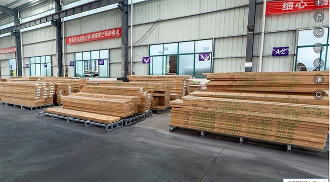山东省烟台市福山集成墙板厂家有哪些?