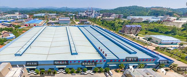 湖南省张家界市  会呼吸的生态纤维集成墙 多少钱一平方