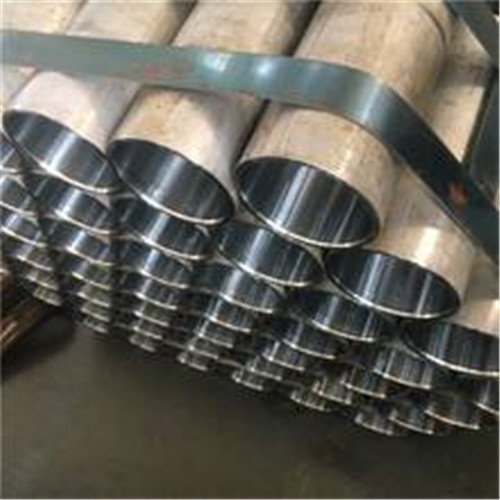江苏常州油缸管生产工艺