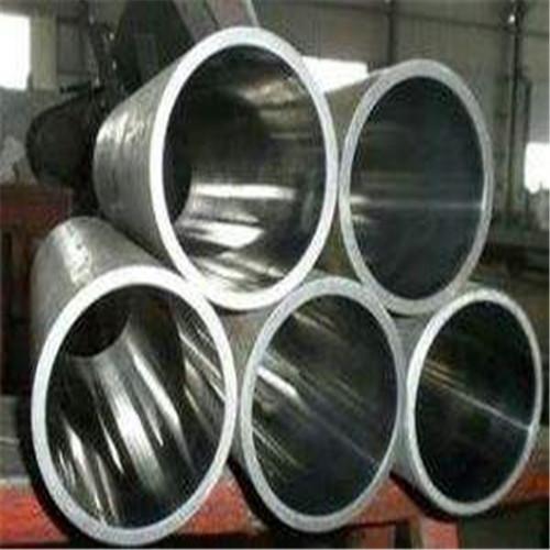 陕西汉中小口径绗磨管尺寸