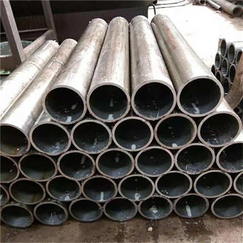 江苏常州薄壁绗磨管一支起售