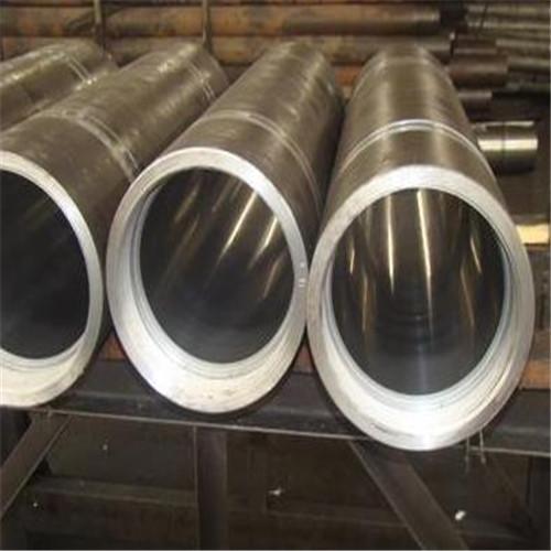 江苏常州气缸缸筒专用珩磨管工艺