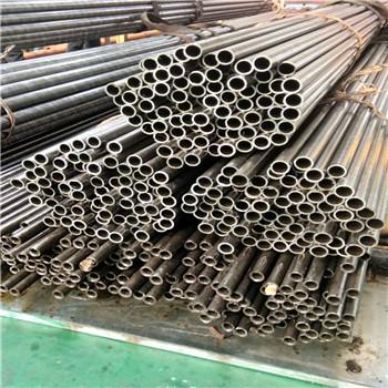 山东20#精密钢管工艺精湛品质高