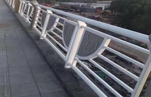 攀枝花街道护栏 怎么安装